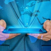 Kamus Istilah Bisnis Internet