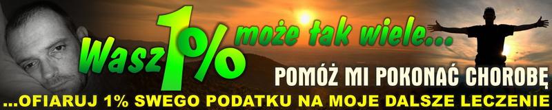 http://s-nikiel-mojegory.pl/o%20mnie/index.html#podatek