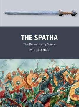 The Spatha
