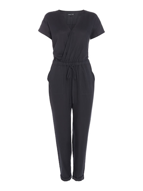 Label Lab Bekka Jumpsuit