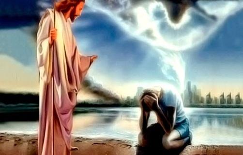 A Palavra de Deus promete que tudo brotará novamente em sua vida