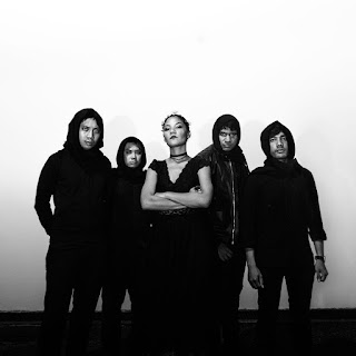 power-metal-dari-singapore-coup-degrace--rilis-single-baru