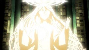 Toaru Majutsu no Index III Episode 17 Subtitle Indonesia