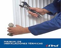 manual-de-instalaciones-térmicas