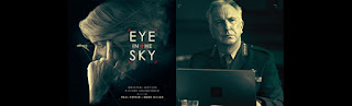 eye in the sky soundtracks-olum emri muzikleri