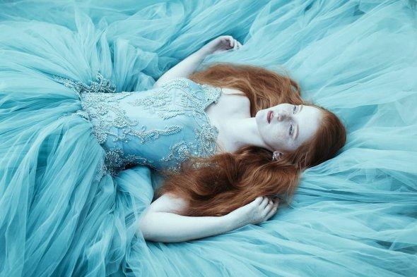 Merle Harms kristalkind instagram arte fotografia mulheres modelos fashion beleza