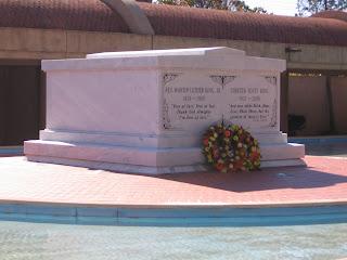 Jfk 50 Martin Luther King Jr Memorial Dedicated