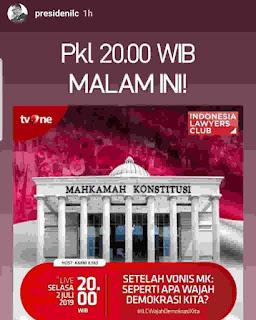 berita islam
