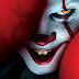 """IT: Capítulo 2"" arrecada US$ 185 milhões em abertura mundial"