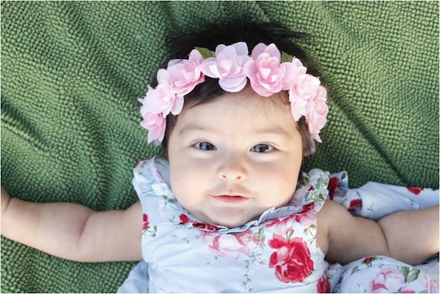 bebeklere diş çıkarma hediyesi