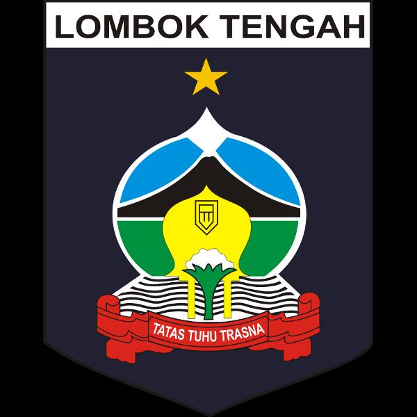 Hasil Perhitungan Cepat (Quick Count) Pemilihan Umum Kepala Daerah Bupati Kabupaten Lombok Tengah 2020 - Hasil Survey Sementara Pasangan Calon - Hasil Perolehan Suara Hitung Cepat Pemilukada Kabupaten Lombok Tengah 2020 - Nama dan Nomor Urut Pasangan Calon