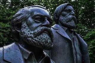 Pengertian Serta 5 Tokoh Pendukung Sosialisme