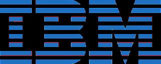 IBM Hiring Business Analyst | 1-2 Years | Bangalore