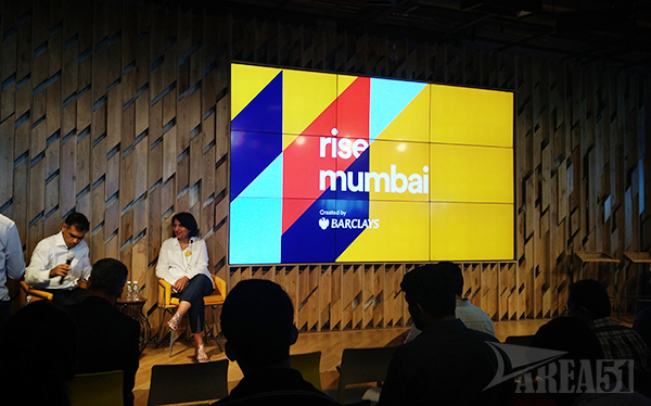 rise-mumbai-launch
