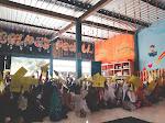 Bawa Perubahan untuk Kemajuan Desa, Pemuda Aikmel Timur Awali dari Hal ini