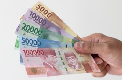 Pilihan Bank dengan Bunga KPR 2019 Termurah
