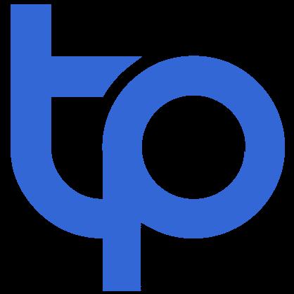 TeknoPortal - Türkiye'nin Teknoloji Portalı
