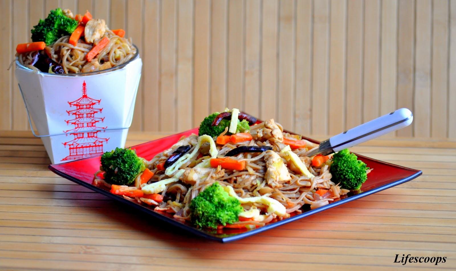 Indo Chinese Restaurants In Moonee Ponds Victoria