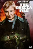 Watch The Odessa File Online Free in HD