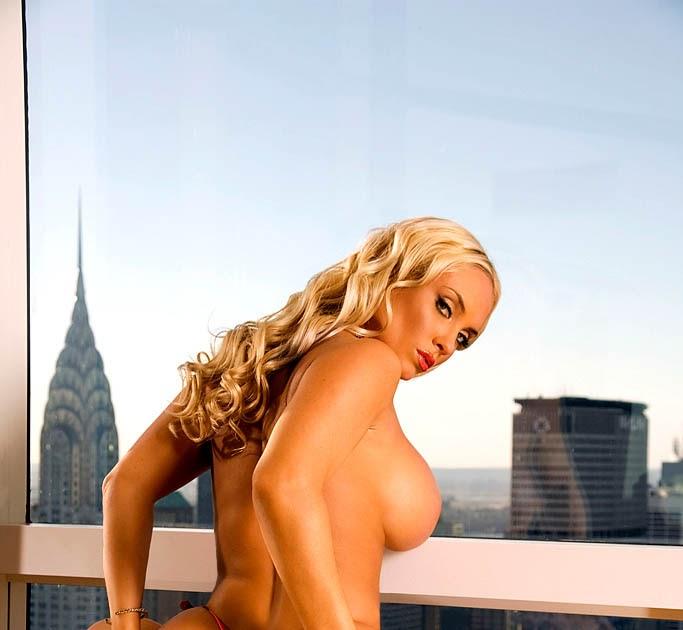 Nicole Austin Ass Pics 20