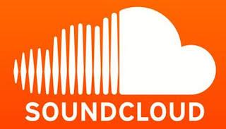 situs download mp3 gratis soundcloud