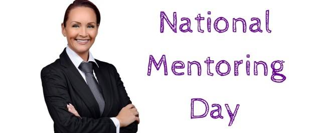 National Mentoring Day Wishes Images