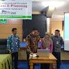 Pemkot - BPKP Launching SIMDA Perencanaan