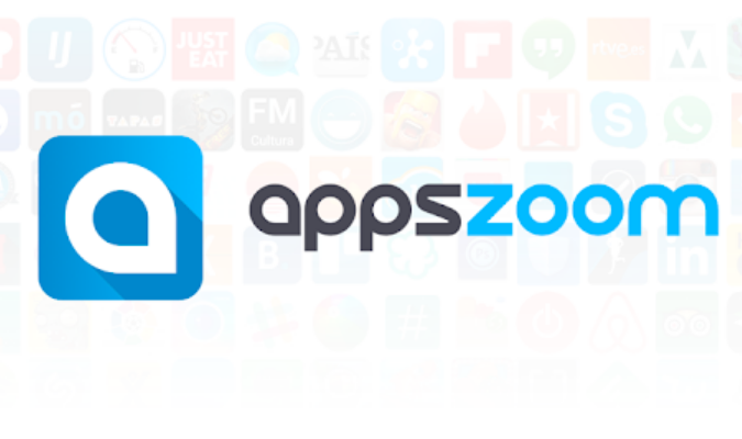 Alamat Download Game Android Terbaik - AppsZoom