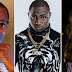 Davido Finally Speaks On Tagbo's Death