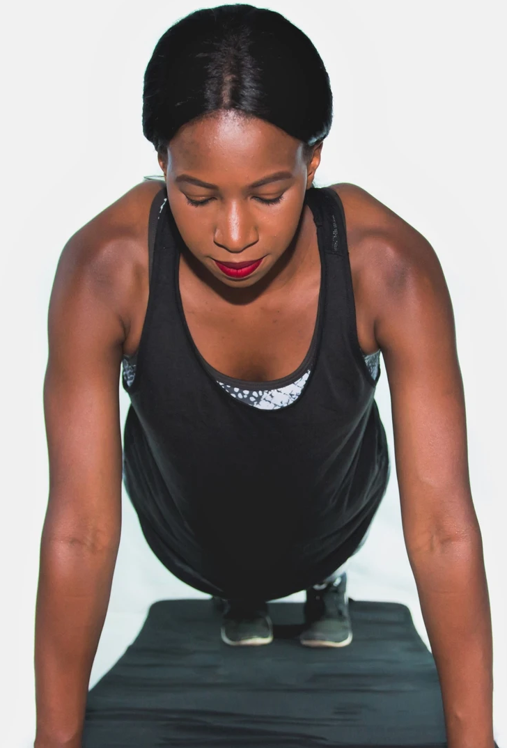 4 Ways I've Made Exercise a Bigger Part of My Life, And You Can, too!