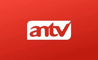 Gratis Menonton Online ANTV Streaming