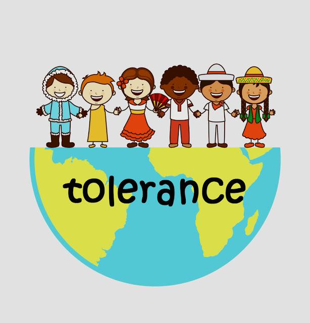 Merawat Toleransi dalam Bingkai Keberagaman