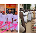 Governors Mourn As 17 Wedding Attendees, 3 Others Die In Fatal Head-On Collision