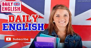 تعليم-اللغة-الانجليزية-يوتيوب-للمبتدئين-قنوات-تعليم-اللغة-الانجليزية-للاطفال-قنوات-تعليم-اللغة-الانجليزية-على-التليجرام-قناة-تعليم-اللغة-الانجليزية-نايل-سات-قنوات-تلفزيونية-لتعلم-اللغة-الانجليزية-قنوات-عربية لتعلم-الانجليزية-افضل-سلسلة-كتب-لتعليم-اللغة-الانجليزية-تعلم اللغة-الانجليزية-بالعربي-تعلم-الانجليزية-على-الانترنت-بطريقة-سريعة-وسهلة