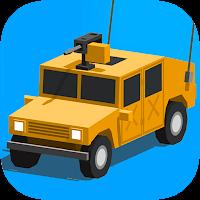 CarsBattle Mod Apk