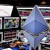 Số dư Ethereum trên các sàn giao dịch lao dốc, giảm 'Rủi ro bán tháo lớn trong tương lai'