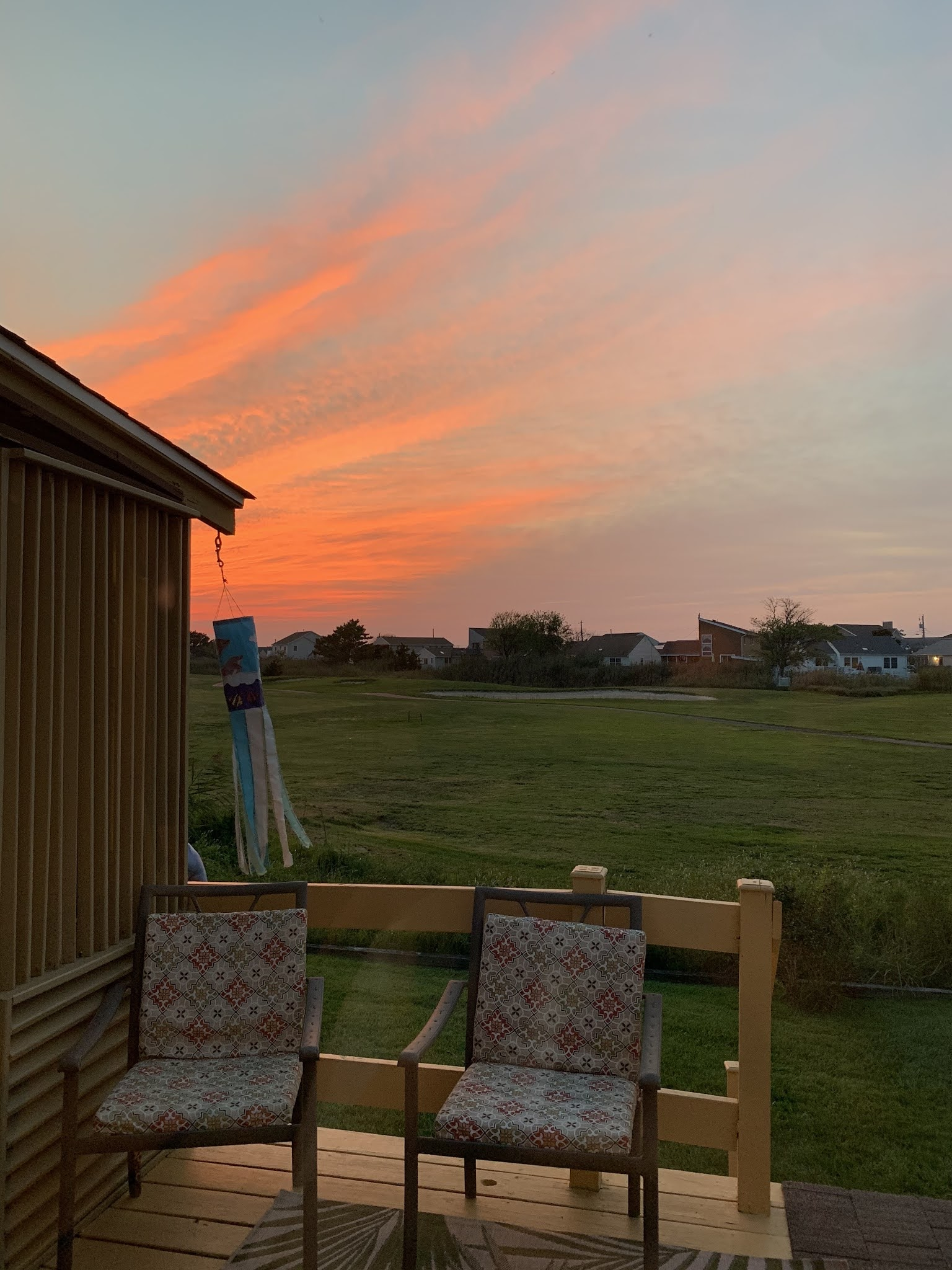 rental in Brigantine, NJ