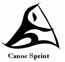 Olympic Canoe Sprint Tickets: January 2012