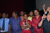 Shatamanam Bhavati Successmeet-thumbnail-17