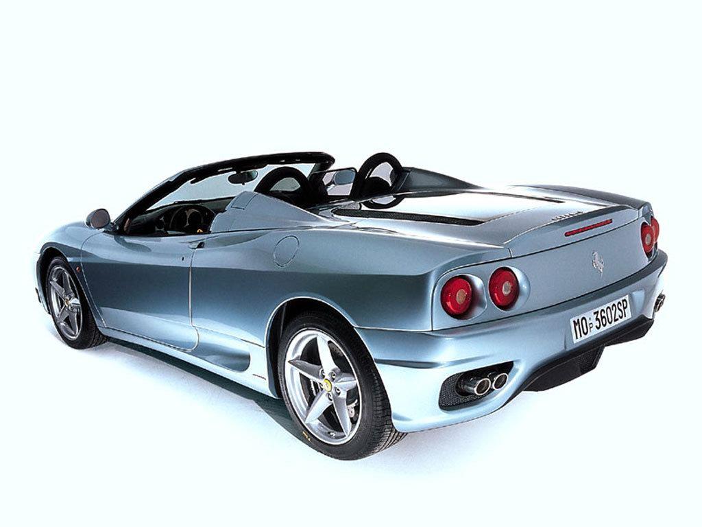 Wallpaper Mobil Ferrari Sport: Mobil Sport Terbaru 2011