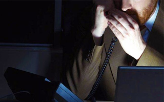 Τηλεφώνημα – απάτη έχει «τρελάνει» αρκετούς συνδρομητές στη χώρα