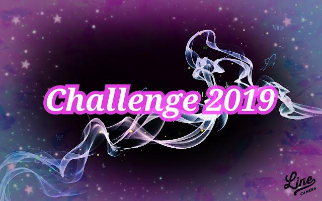 Challenge 2019