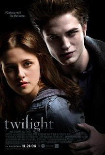 Download Film Twilight (2008) Subtitle Indonesia Full Movie