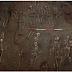 Penelitian Terbaru: Mayat Ternyata Bergerak Signifikan