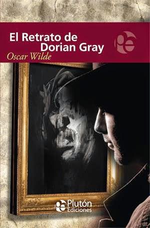 El retrato de Dorian Gray, 2