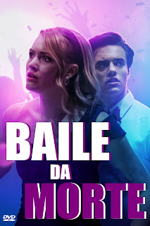 Baile da Morte (2020) Torrent