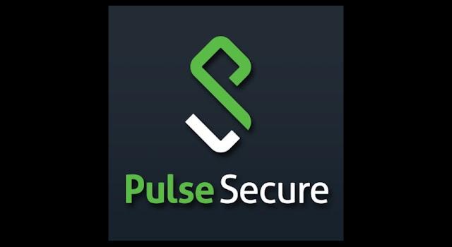 Pulse Secure is hiring CA Inter