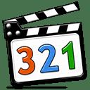 Media Player Classic Home Cinema Logo