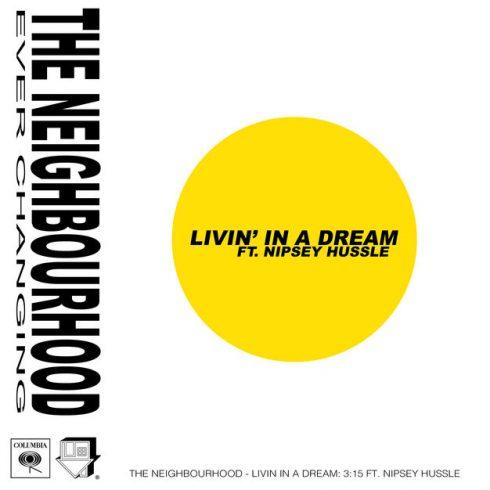 The Neighbourhood 2018 Album Download perception nf Album