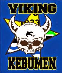 Viking Kebumen